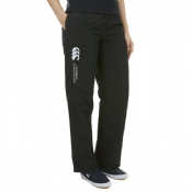 WALTHAMSTOW HALL TRACKPANT